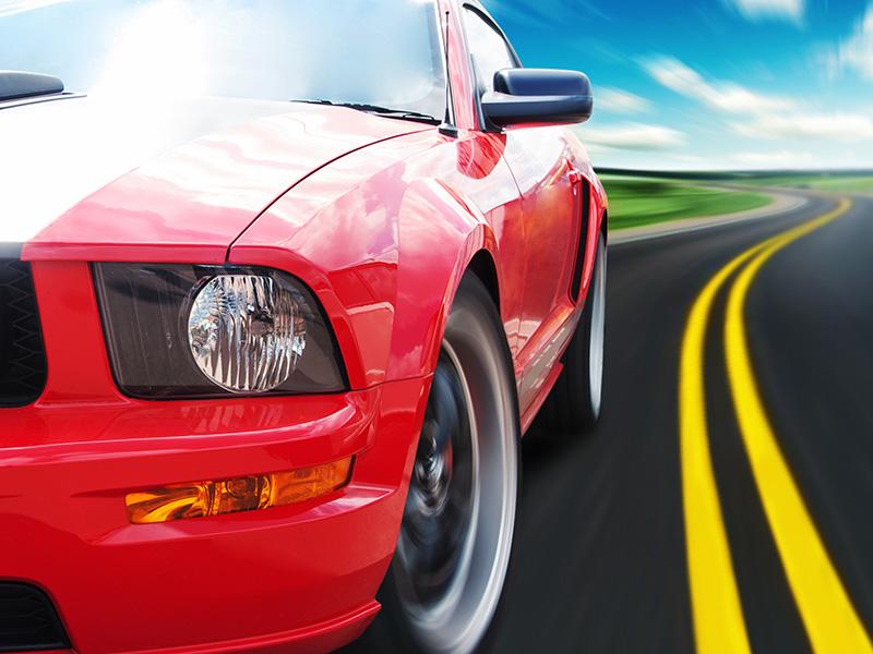 Nemos Express Car Wash Web Site