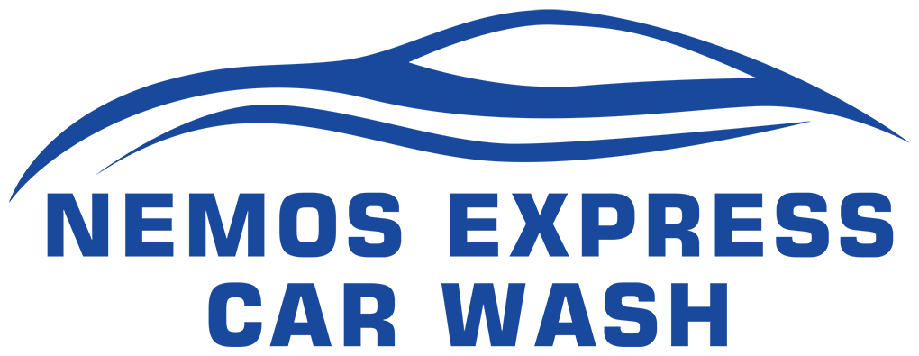 Nemos Express Car Wash